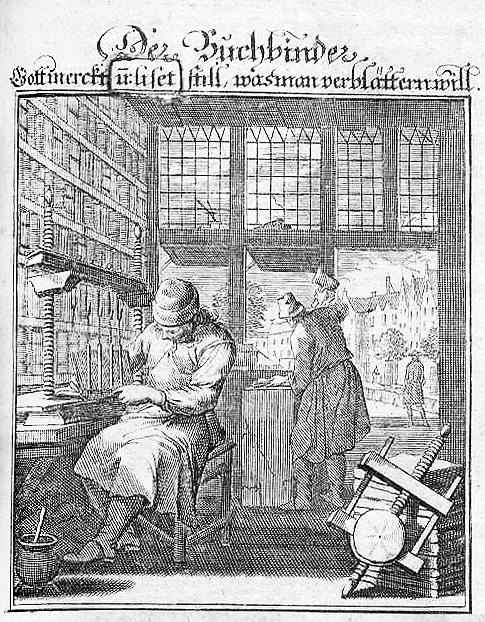 Abraham à S Clara Etwas für alle Würzburg 1699 edited